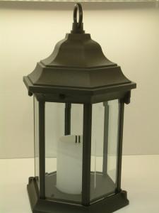 Lights/Lanterns